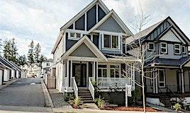 6015 138a Street, Surrey, BC, V3X 1E7