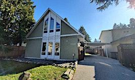 12892 68th Avenue, Surrey, BC, V3W 7C2