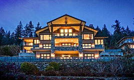 2790 Highview Place, West Vancouver, BC, V7S 0A4