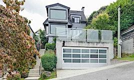 4584 Langara Avenue, Vancouver, BC, V6R 1C8