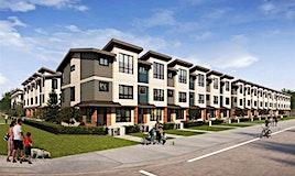43-7177 194a Street, Surrey, BC, V4N 1N3