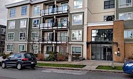 302-13789 107a Avenue, Surrey, BC, V3T 0B8