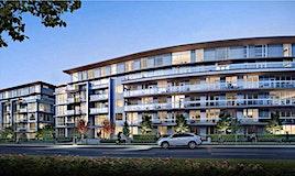 S504-5289 Cambie Street, Vancouver, BC, V5Z 2Z6