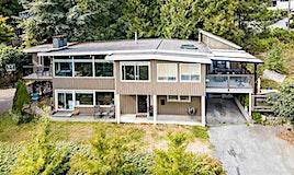 526 Somerset Street, North Vancouver, BC, V7N 1G3