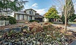 16078 95a Avenue, Surrey, BC, V4N 2P2