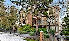 303-15440 Vine Avenue, Surrey, BC, V4B 2T4