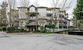 209-8115 121a Street, Surrey, BC, V3W 1J2