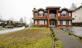 14458 Bedford Drive, Surrey, BC, V3R 0W3