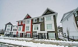 88-27735 Roundhouse Drive, Abbotsford, BC, V4X 0B9