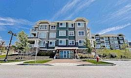 411-16398 64 Avenue, Surrey, BC, V3S 6X6