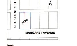 46303 Margaret Avenue, Chilliwack, BC, V2P 2G8