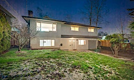 3488 Bainbridge Avenue, Burnaby, BC, V5A 2T4