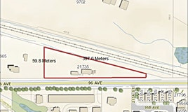 21735 96 Avenue, Langley, BC, V1M 3T9