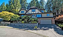 5257 Timberfeild Place, West Vancouver, BC, V7W 2Y8