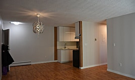 311-7180 Lindsay Road, Richmond, BC, V7C 3M6