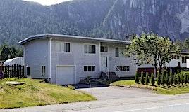 38134 Westway Avenue, Squamish, BC, V8B 0X6