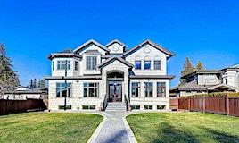 1055 Cottonwood Avenue, Coquitlam, BC, V3J 2T4