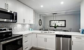 121-22611 116 Avenue, Maple Ridge, BC, V2X 0W7