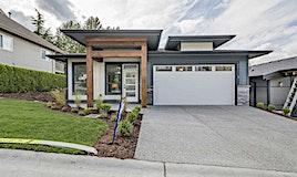 1-5248 Goldspring Place, Chilliwack, BC, V2R 5S5