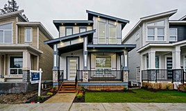 46 172 Street, Surrey, BC, V3Z 9R2