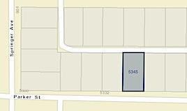 5345 Parker Street, Burnaby, BC, V5B 1Z8