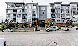 237-13733 107a Avenue, Surrey, BC, V3T 0B7