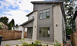 712 Alderson Avenue, Coquitlam, BC, V3K 1T8