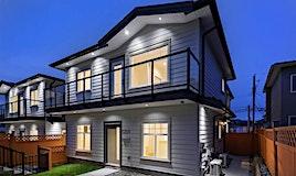 5258 Norfolk Street, Burnaby, BC, V5G 1G2