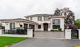 7551 Greenlees Road, Richmond, BC, V7A 1T8