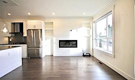 9-15885 16 Avenue, Surrey, BC, V4A 1S2