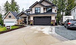 50323 Sienna Avenue, Chilliwack, BC, V4Z 0C4