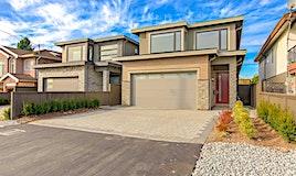 2-7485 Vista Crescent, Burnaby, BC, V5E 2C9