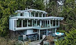 5764 Larson Place, West Vancouver, BC, V7W 1S4