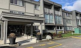 121-3451 Springfield Drive, Richmond, BC, V7E 1Z2