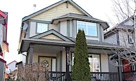 6527 193b Street, Surrey, BC, V4N 5P8