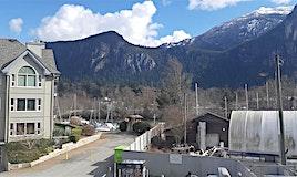 203-1466 Pemberton Avenue, Squamish, BC, V8B 0K1