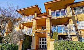 213-15155 22 Avenue, Surrey, BC, V4A 9T4