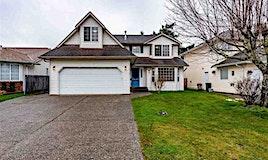 5746 Gillian Place, Chilliwack, BC, V2R 3H7