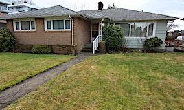 5647 Manson Street, Vancouver, BC, V5Z 3H3