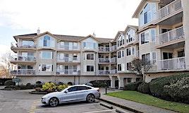 109-20600 53a Avenue, Langley, BC, V3A 8C2