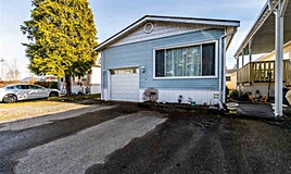58-6035 Vedder Road, Chilliwack, BC, V2R 1E5