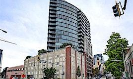 1503-14 Begbie Street, New Westminster, BC, V3M 0C4