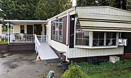 7-8220 King George Boulevard, Surrey, BC, V3W 6E1
