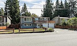 3978 198th Street, Langley, BC, V3A 1E1