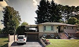 5284 Claude Avenue, Burnaby, BC, V5E 2M5