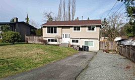 26687 30a Avenue, Langley, BC, V4W 3C8