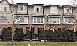 182-2450 161a Street, Surrey, BC, V3Z 8K4