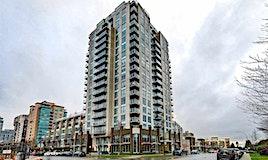 605-135 E 17th Street, North Vancouver, BC, V7L 0C4