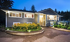 778 Westcot Place, West Vancouver, BC, V7S 1N9