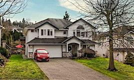 46470 Ferguson Place, Chilliwack, BC, V2R 5L6